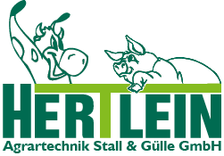 Logo_Hertlein